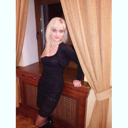 Lackmeluta, horny tytöt i Heinola - 4835