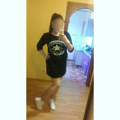 Mohadise, horny tytöt i Savonlinna - 7564