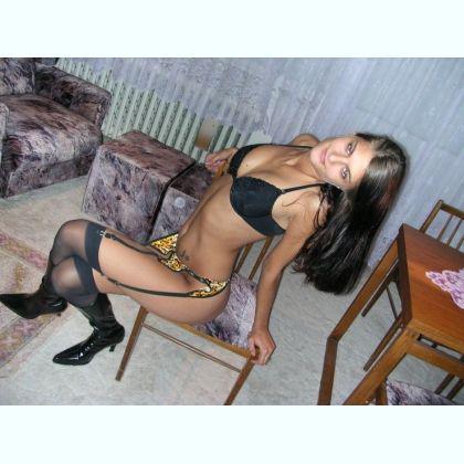 Tennie Zezhen, sex i Orimattila - 4257