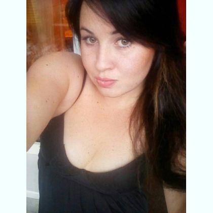 Escort Lynsey Loimaa - 16076