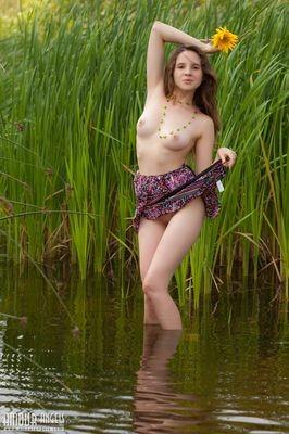 Elsalotta, kiimainen tytöt i Tornio - 2821