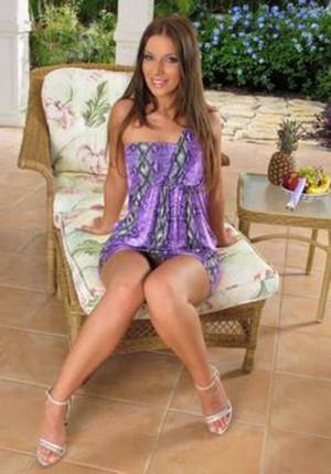 Hamiisa, kiimainen tytöt i Ylivieska - 3760