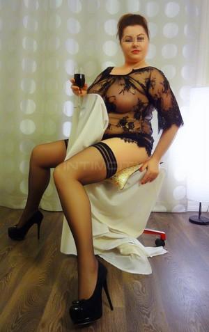Britta Lisa, sex i Nivala - 16172