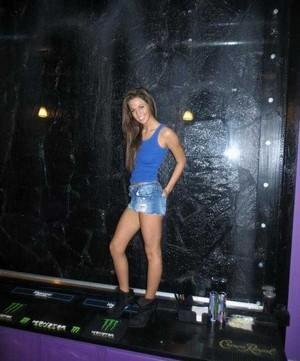 Leena Karie, sex i Alavus - 6663